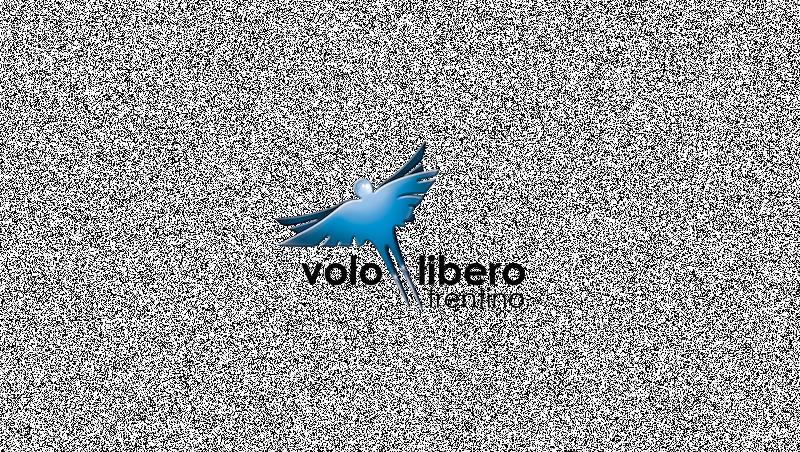 Webcam MeteoLevicoTerme